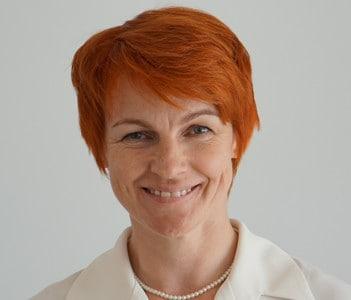 Dr. Jelena Epping